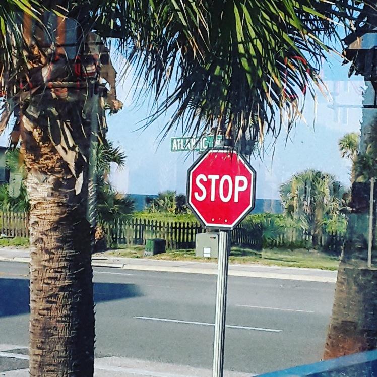 stop dorian